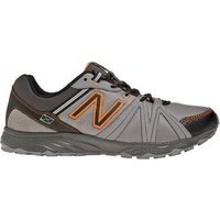 ニューバランス RUNNING TRAIL RUNNING NBJ-MT350GO34E 00GRA...