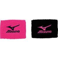 カラー:74:ピンク&ブラック サイズ:縦5.5×巾8cm 素材:綿、アクリル、その他 [2...