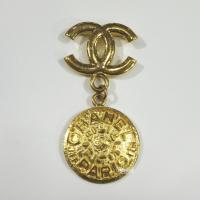 【色】ゴールド色 【サイズ】コイン型部 直径3.7cm      ココマーク部 3.7×2.7cm ...