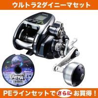 ForceMaster1000/2000がMUTEKI MOTOR+でパワーアップを図ったのは、この...