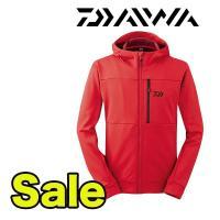 動きやすいストレッチ性が魅力なジャケット 素材は厚みがあるのに軽量で、ソフトなニット素材を採用。 ス...