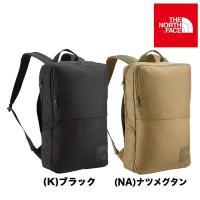 【Fabric】 1050Dコーデュラ(R)ナイロン 【Function】 よりスリムになってデイリ...