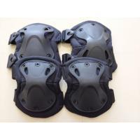 XTAK型SWAT肘膝プロテクターエルボーパッドニーパッド 商品説明 レプリカ品です。 サバイバルゲ...