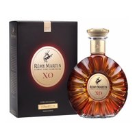 Remy Martin X.O. Excellence  ■熟成年数: ・これ以上ないスムーズさのた...