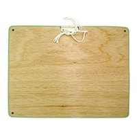 [カルトン(画板)] カルトンや画板は、デッサンや野外スケッチ時などに紙をクリップなどではさみ固定し...