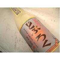 どぶろく 鶯印うぐいすじるしのどぶろく 庭のうぐいす 山口酒造場 福岡県 720ml 税込価格