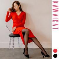 ■商品説明 ├ カラー │ Black / Red ├ Size : Free (S~M) │肩幅 ...