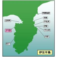 A4カラー印刷しパウチ加工が施されている詳細ポイント図です。 マイ海図の写真はイメージです。写真のハ...