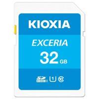 インターフェイス  SDメモリカード規格準拠  電源電圧  2.7〜3.6V  準拠規格  SDメモ...