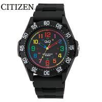 [シチズン]CITIZEN 腕時計 ユニセックス   アナログ 10気圧防水   日本製ムーブメント...