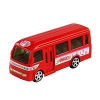 おもちゃの車 幼稚園バス