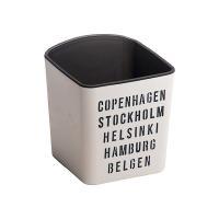 ○小物入れです。  文具や、キッチン用品などの小物を入れるのにオススメです。  □外寸サイズ(約)・...