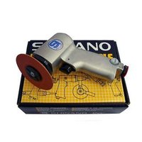 SI-2210 ディスクサンダー  ペーパーサイズ:100φmm 無負荷回転数:18000r.p.m...