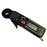 SK-7831 暗電流クランプメーター  ◆仕様◆ 使用電池:単三×2本(付属) サイズ:203×6...