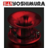 ■メーカー:YOSHIMURA/ヨシムラ ■モデル名:YOSHIMURA/ヨシムラ DUAL STA...