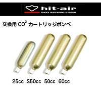 ■メーカー:無限電光JAPAN hit-air/ヒット-エア ■モデル名:無限電光JAPAN hit...