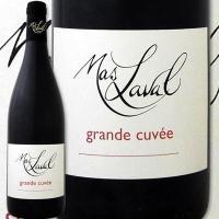なんとロマネ・コンティの使用樽で18ヶ月も熟成した究極のガレージワイン!! しかも≪4,980円⇒2...