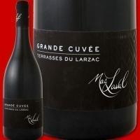 なんとロマネ・コンティの使用樽で18ヶ月も熟成した究極のガレージワイン!! ※※※【京橋ワイン完全独...