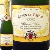 信ジラレナイ!!なんと1,080円でこの高級感と完成度の高さ!!高級シャンパンにも匹敵するほどの上品...