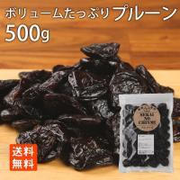 商品名   プルーン500g      ケース入数   1     賞味期限   製造日より180日...
