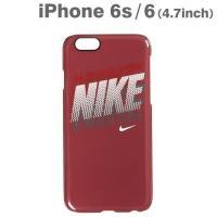 iphone6 iphone6s ケース アイフォン6s アイフォン6 アイホン6s アイホン6 ケ...