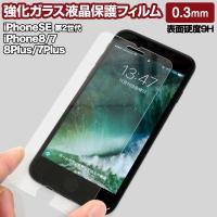 対応機種例:  iPhone7 iPhone7 PLUS