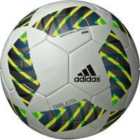 アディダス、FIFA2016主催大会公式試合球、レプリカ4号球。 ◆JFA検定球 ◆サーマルボンディ...