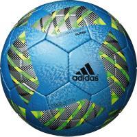 アディダス、FIFA2016主催大会公式試合球、レプリカ4号球別色モデル。 ◆JFA検定球 ◆手縫い...