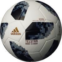 アディダス、サッカーボール4号球。 「Star of Television」のコンセプトをもつ197...