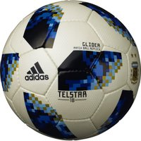 ※この商品は予約商品です。アディダス、サッカーボール4号球。 「Star of Television...