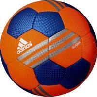 アディダス、サッカーボール4号球。 日本限定販売のオリジナルフットボールモデル。キュービック模様の新...