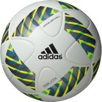 アディダス、FIFA2016主催大会公式試合球。 ◆国際公認球(FIFA APPROVED) ◆JF...