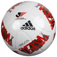 アディダス、Jリーグヤマザキナビスコカップ公式試合球。 ◆国際公認球(FIFA APPROVED) ...
