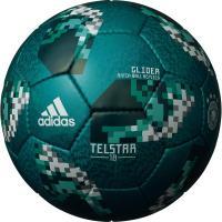 ※この商品は予約商品です。アディダス、サッカーボール5号球。 「Star of Television...
