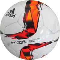 アディダス、ドイツブンデスリーガ2015-2016で使用される公式試合球のレプリカモデル。 ◆JFA...
