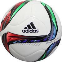 アディダス、2015 FIFA女子ワールドカップ公式試合球「コネクト15」のレプリカミニボール。 ◆...