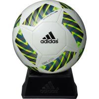 アディダス、FIFA2016主催大会公式試合球、ミニボール。 ◆機械縫い ◆人工皮革(PU) ◆1号...