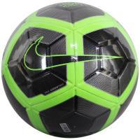 ナイキ、サッカーボール4号球。 ネイマールグラフィック入りのサッカーボール。 ◆マシーンステッチ ◆...