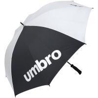 アンブロ、アンブレラ。 UVカット機能搭載の全天候に対応した万能傘。 ◆UVカット(UPF30) ◆...