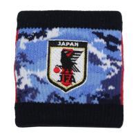 日本代表 リストバンド ナショナルチームアクセサリーo3-297