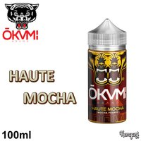 【ブランド】 OKAMI Brand  【フレーバー】 コーヒーのほろ苦さとチョコレートとミルクの甘...