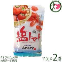 【内容量】  120g×2P  【賞味期限】  約8ヶ月     【原材料】  トマト(タイ産)、砂...