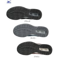 MIZUNO ミズノ EASYSTAR 4 イージースター B1GE1735 ウォーキング メンズ ユニセックス kenko-ex 02