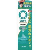 ロート製薬 オキシー(OXY) アクネケアローション 170ML(医薬部外品)|kenko-ex