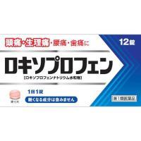 ●初回購入の場合や不明点がある場合は購入前に薬剤師に相談してください。 ●痛みや熱は、プロスタグラン...