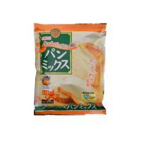 [昭和産業] ホームベーカリー用パンミックス 290g|kenko-ex