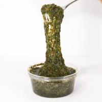いま注目のフコイダンパワーの健康海藻、アカモクです。天草産の天然アカモクのみを使用しています。 1k...