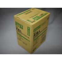 ボンド床職人KU928C−Xアプリパック 600ML 12本セット #04466|kenzaisyounin