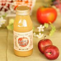 信州産りんごをすりおろし、果肉たっぷりのジュースに仕上げました。 ビタミン、ミネラル、食物繊維が豊富...