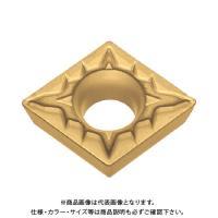 【メーカー】 ●京セラ(株)  【仕様】 ●被膜構成:TiAlN-TiN(FS)●呈色:金色●XPブ...